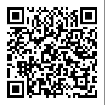 微信图片_20210226095109.jpg